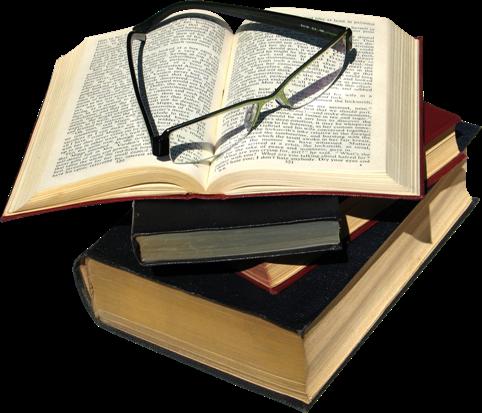 Lektoriranje diplomskih in magistrskih nalog