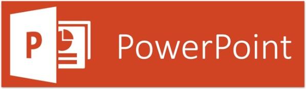Pomoč pri izdelavi PowerPoint predstavitve