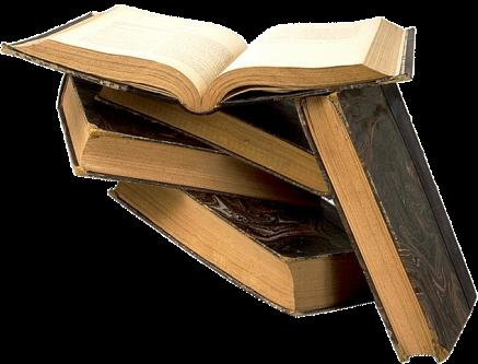 Pomoč pri pisanju dispozicije diplomskega dela